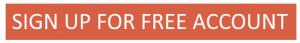 Free-Account