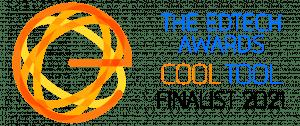 2021-finalist-edtech-awards2